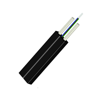 FTTH Application Cable